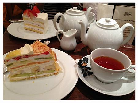 HARBS千層蛋糕.jpg