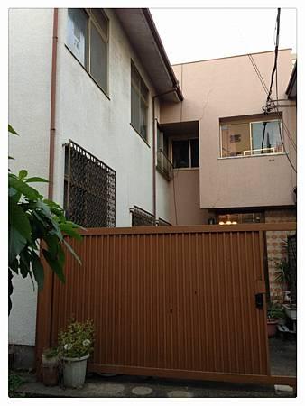 2013-12-16 16.10.44 安田之家