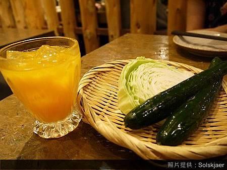 10 蔬菜味噌.jpg
