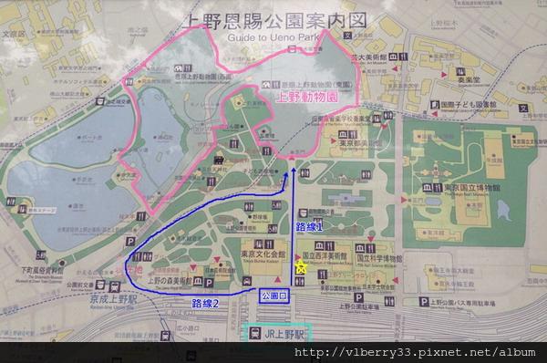 2013-12-18 11.38.18上野附近地圖.jpg