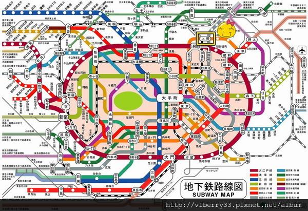 上野位置圖.jpg
