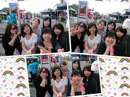 2011_0423_105243.jpg