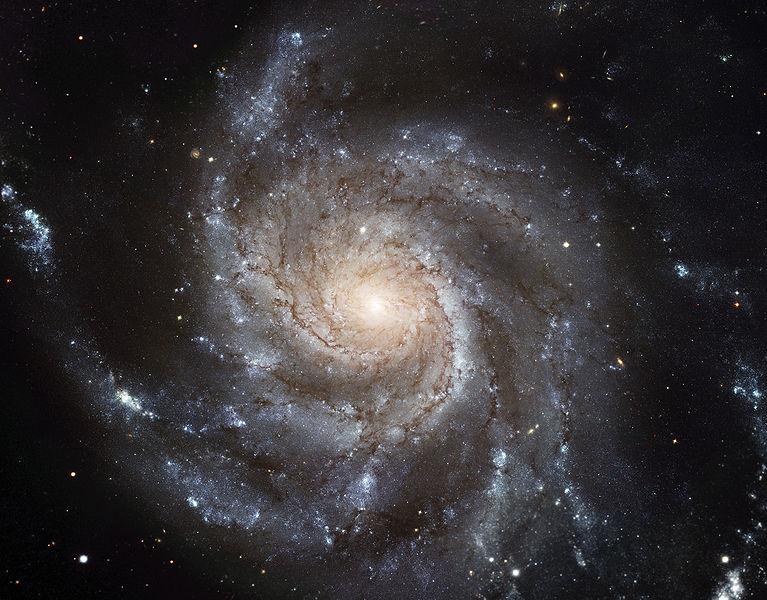 """美科學家稱銀河系10億顆星球可""""宜居"""""""