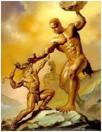 古代中國人與外星人的戰爭_10.jpg