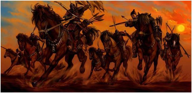 古代中國人與外星人的戰爭_12.jpg