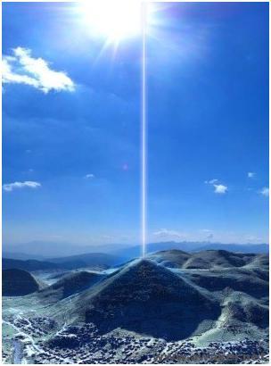 金字塔--太空神秘光子雲的能量傳輸_04.jpg