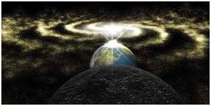 金字塔--太空神秘光子雲的能量傳輸_08.jpg