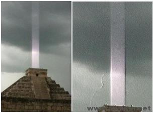 金字塔--太空神秘光子雲的能量傳輸_03.jpg