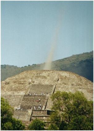 金字塔--太空神秘光子雲的能量傳輸_06.jpg
