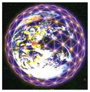 第四章 意識進化的失敗及基督意識網路的創造《生命之花的古老秘密》 _07