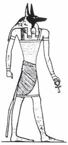 第五章 意識進化中埃及的角色《生命之花的古老秘密》_05
