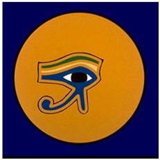 第五章 意識進化中埃及的角色《生命之花的古老秘密》_14