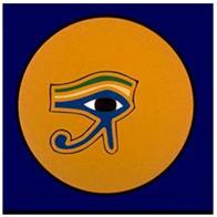 第五章 意識進化中埃及的角色《生命之花的古老秘密》_19