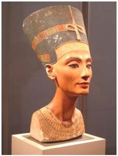 第五章 意識進化中埃及的角色《生命之花的古老秘密》_09