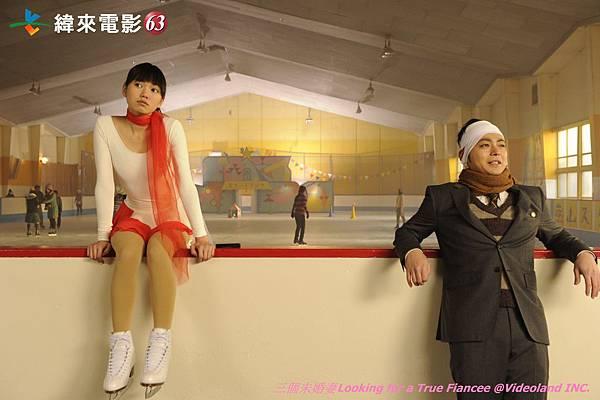 yubiwa sub 5.JPG