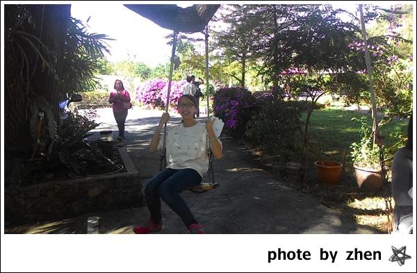 P_20141116_102357_LL.jpg