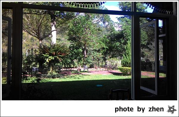 P_20141116_103104_LL.jpg