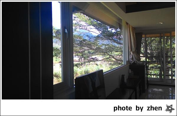 P_20141116_103715_LL.jpg