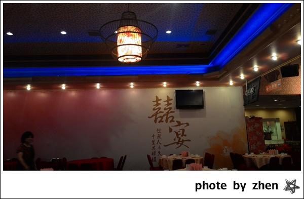 P_20141129_111403.jpg