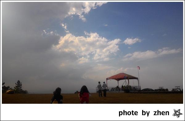 P_20141129_133618.jpg