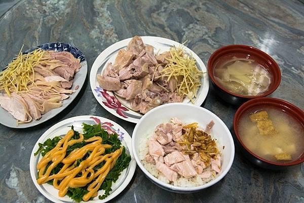 000竹崎火雞肉飯.jpg