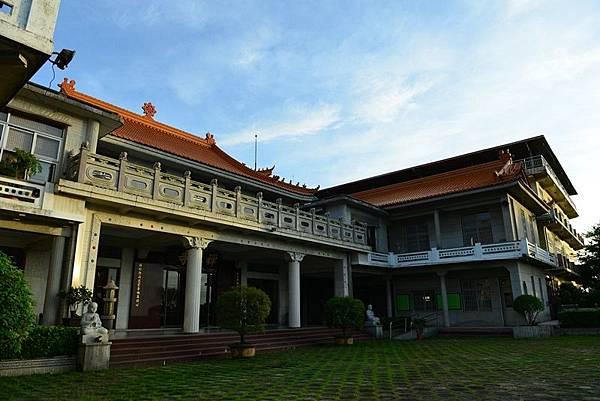 000禪林寺 (3).JPG