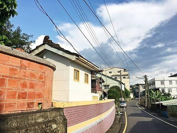 000南榮老街 (2).JPG