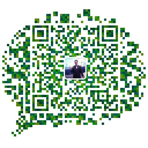 wechat_vemma8020