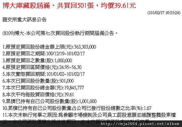 個股動態報導內容-AC6CFD2D-635B-4CCA-A620-CCE88CBBB9AF