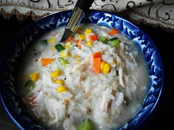蔬菜粥 (5).JPG