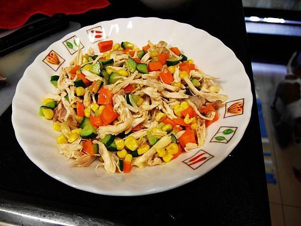 蔬菜粥.JPG