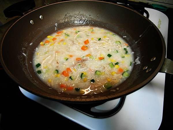蔬菜粥 (4).JPG