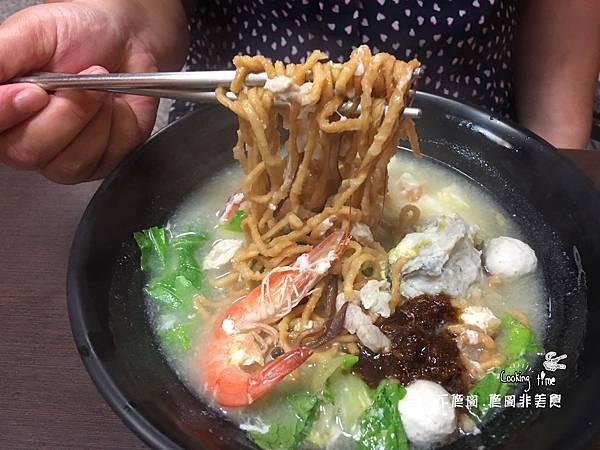 小栗子海鮮鍋燒意面 (5).jpg