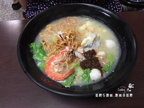 小栗子海鮮鍋燒意面 (4).jpg
