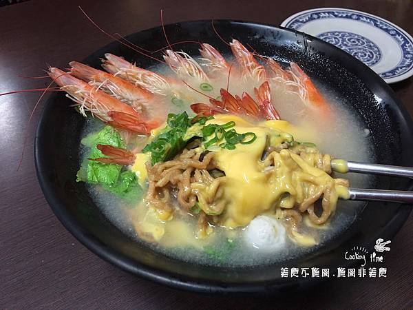 小栗子海鮮鍋燒意面 (3).jpg