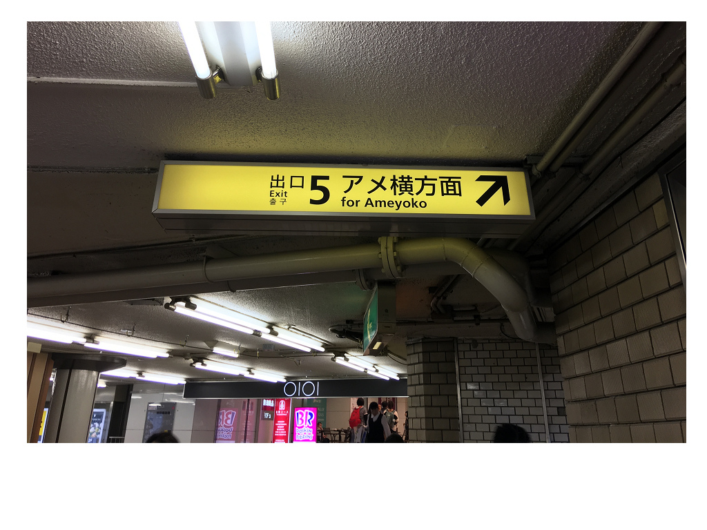 IMG_3057-1.jpg