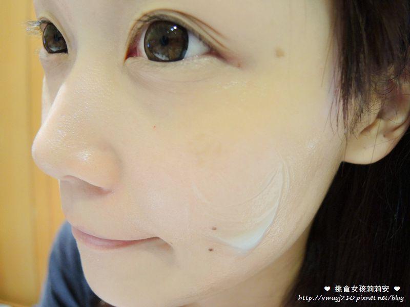 DSCN9448_副本