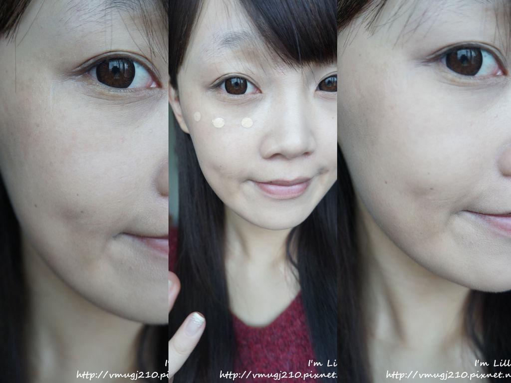 DSC03407_Fotor_Collage.jpg