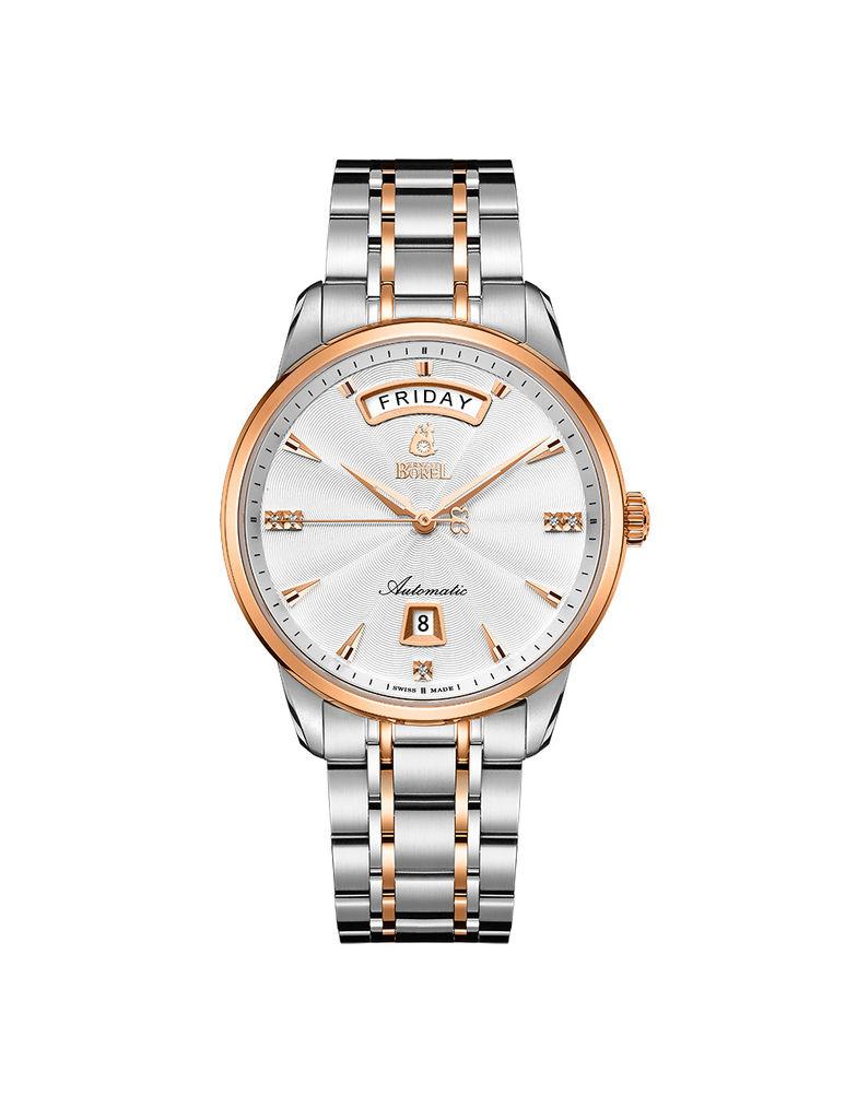 02-160週年祖爾斯系列紀念款9160W情侶對錶-01.jpg