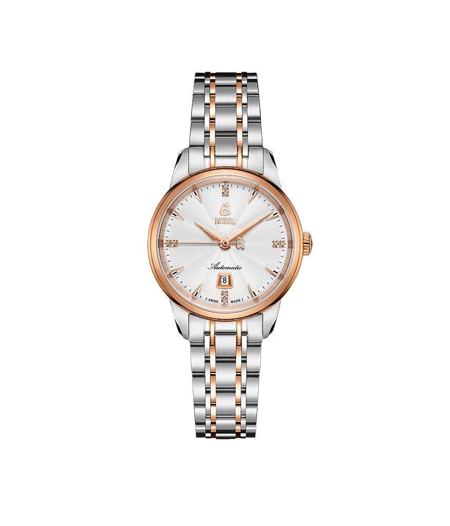 02-160週年祖爾斯系列紀念款9160W情侶對錶-02.jpg