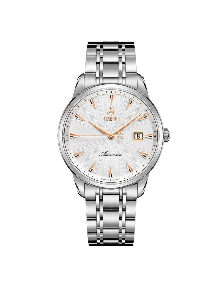 02-160週年祖爾斯系列紀念款9160W情侶對錶-03.jpg