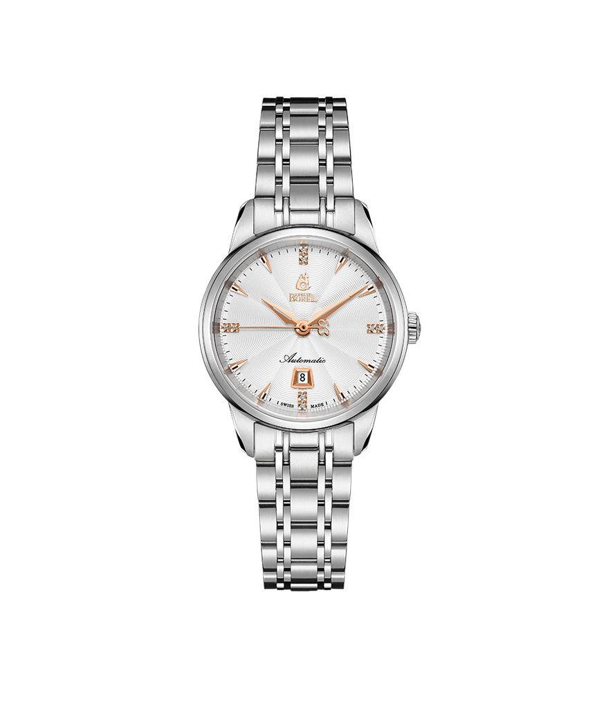 02-160週年祖爾斯系列紀念款9160W情侶對錶-04.jpg