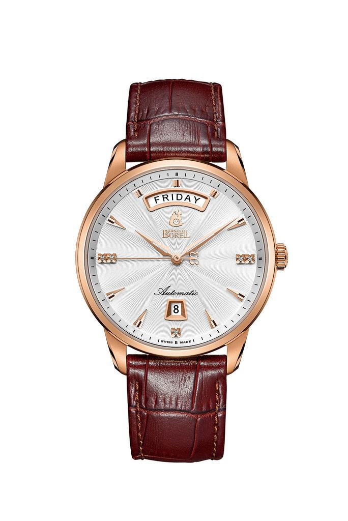 02-160週年祖爾斯系列紀念款9160W情侶對錶-05.jpg