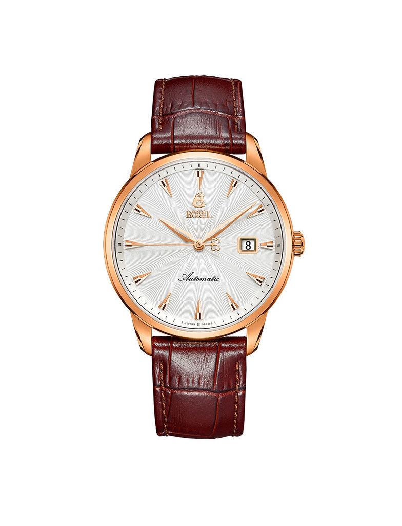 03-160週年祖爾斯系列紀念款9160男錶-03.jpg