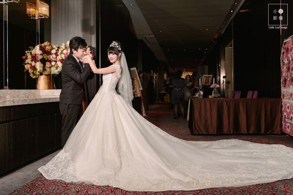 板橋婚紗店推薦95J2wedding包套優惠.jpg
