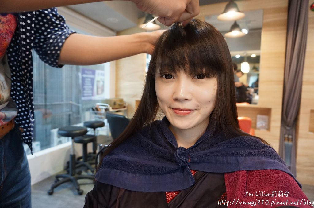 台北無重力燙髮推薦Reborn hair salon23燙染頭髮.JPG