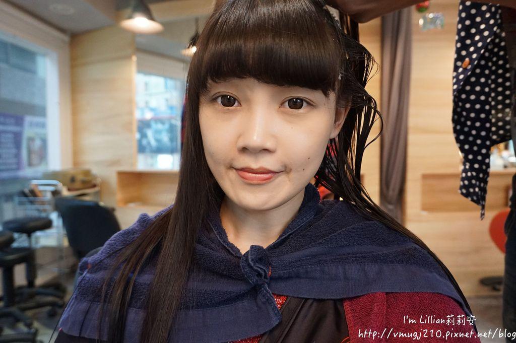 台北無重力燙髮推薦Reborn hair salon30燙染頭髮.JPG