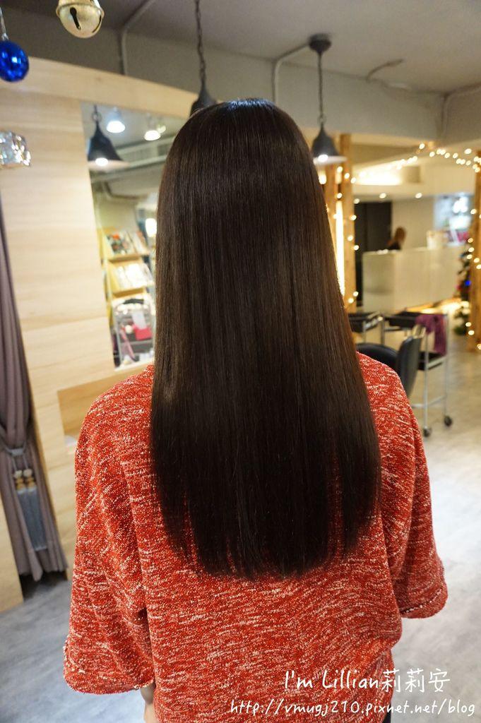 台北無重力燙髮推薦Reborn hair salon41燙染頭髮.JPG