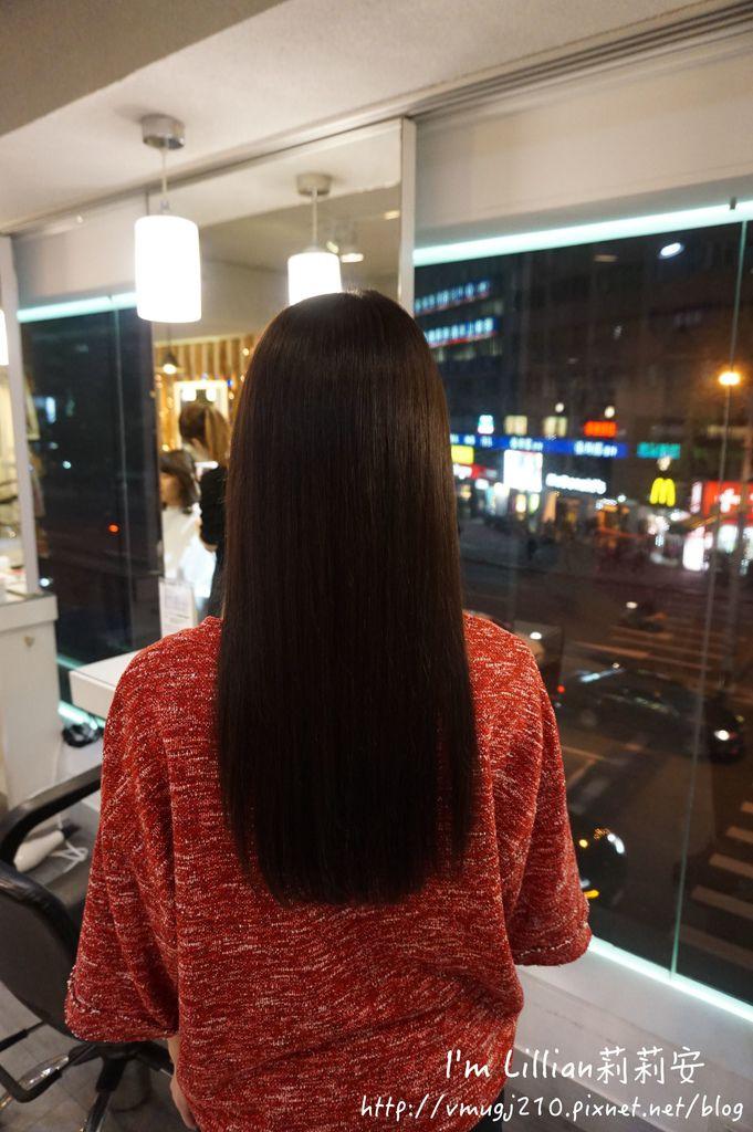 台北無重力燙髮推薦Reborn hair salon42燙染頭髮.JPG