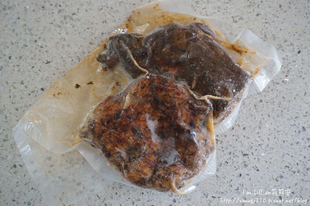 年菜推薦BBQ烤雞腿排豬肋排04J%5Cskitchen.JPG